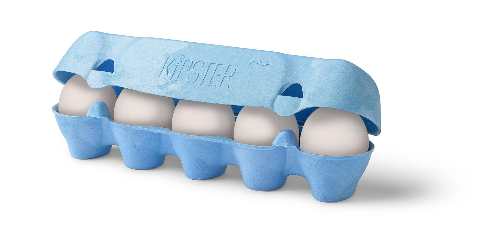 Kipster